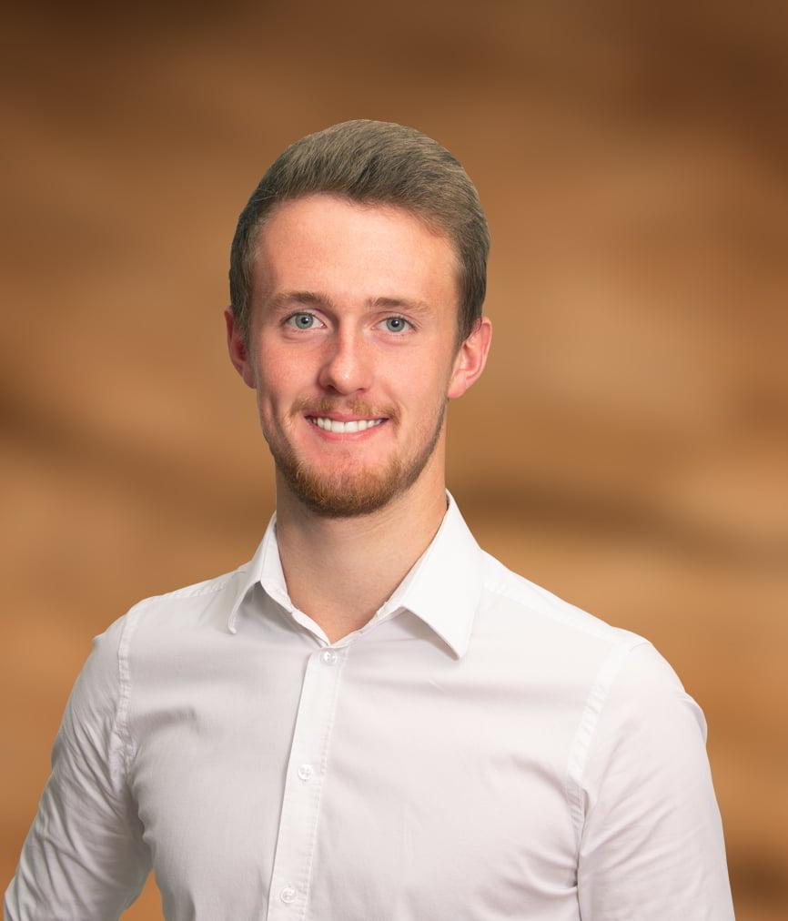 Michael Kasbauer