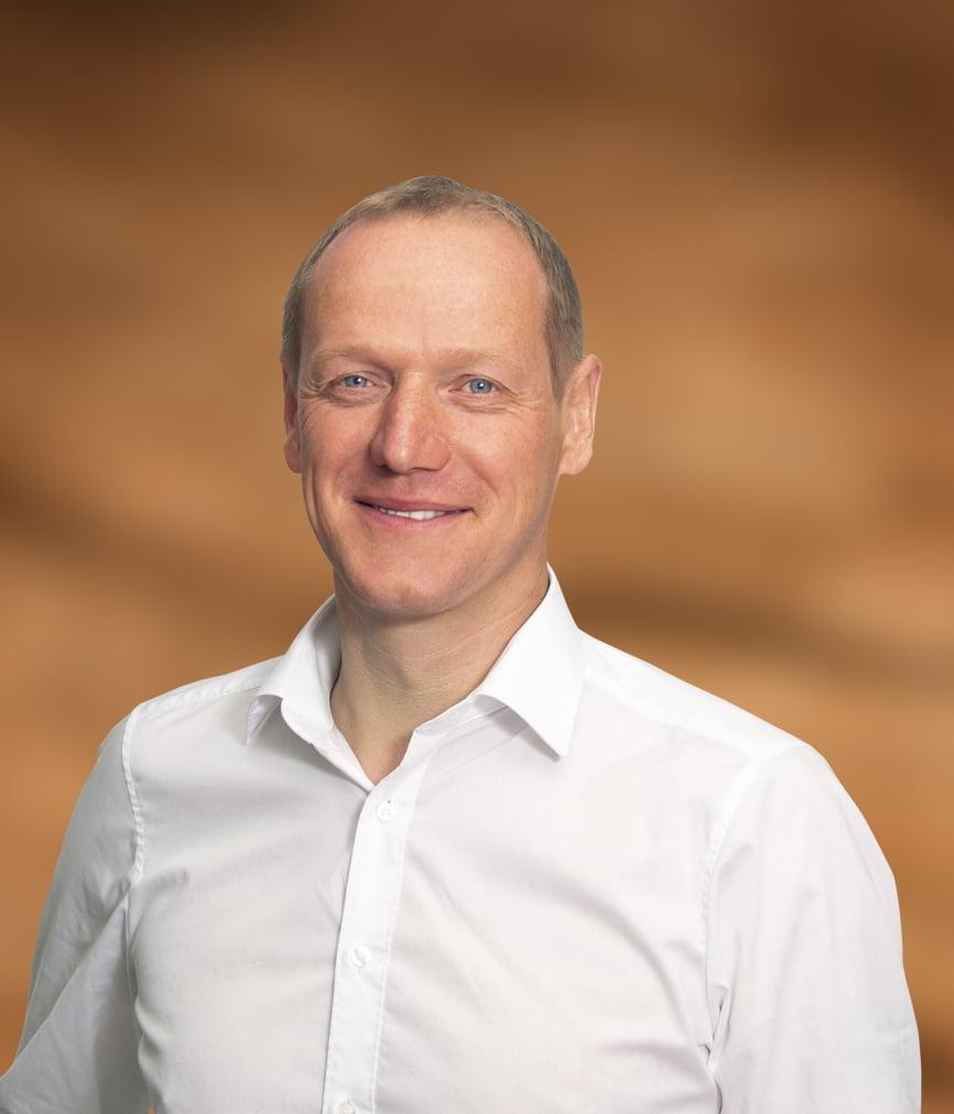 Klaus Pichler