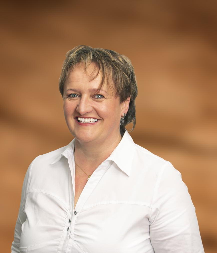 Anita Wohlmuth